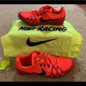 Nike Zoom Rival M Multi Track & Field